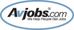Visit Avjobs.com