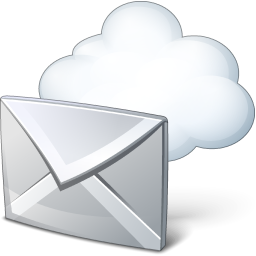 Your Avjobs Email (myavjobs.com)